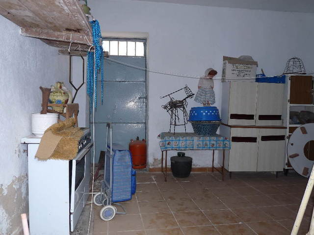 BARRIO SAN PEDRO Y CANTERAS - foto 6