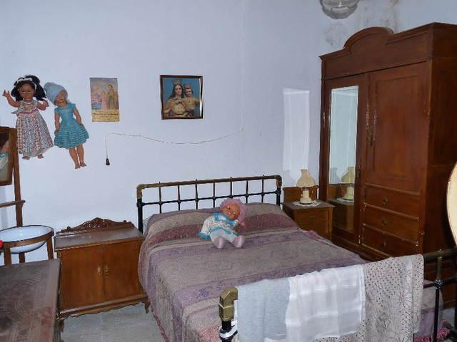 BARRIO SAN PEDRO Y CANTERAS - foto 7