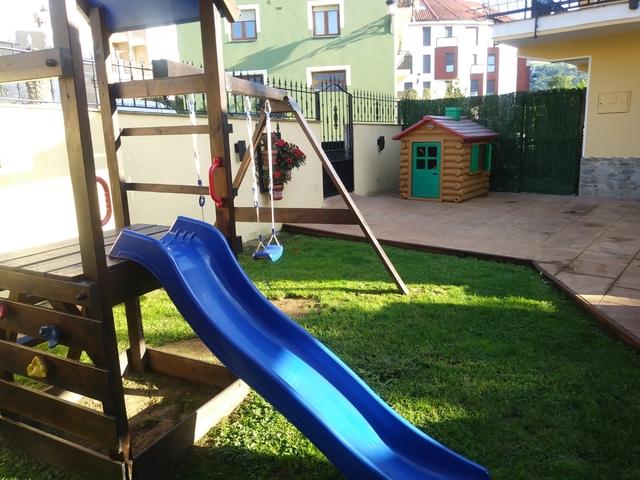 CASA RURAL EN CANTABRIA - foto 8