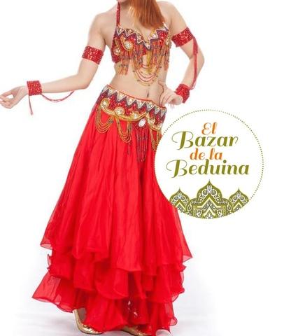 bce66c22c MIL ANUNCIOS.COM - Trajes danza arabe Segunda mano y anuncios ...