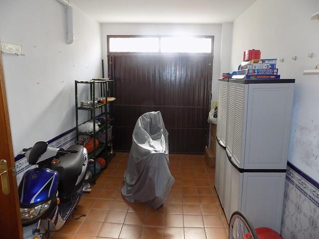 CAMPILLOS CHALET ZONA POLIDEPORTIVO.  - foto 4
