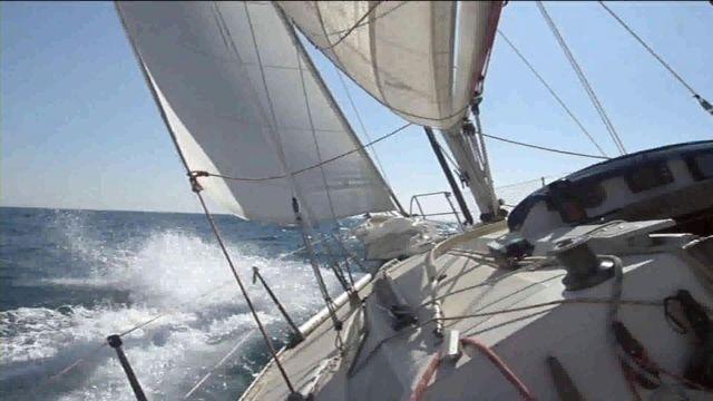b12fd2724d7 Venta de veleros de segunda mano . veleros de ocasión a los mejores precios.