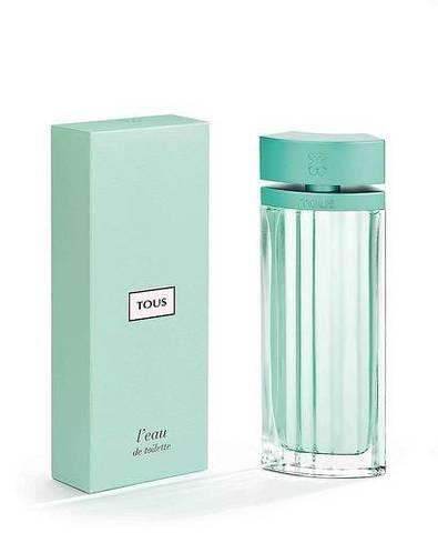 perfume tous heaven hombre