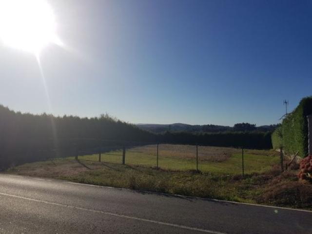 URBANA.  3 KM CENTRO.  SADA. 1. 200 M2.  - foto 2