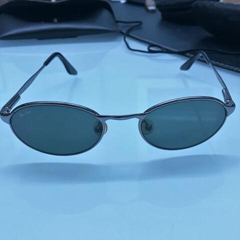 Gafas 90 Sol Ray Ban Los De Street f6gYv7by