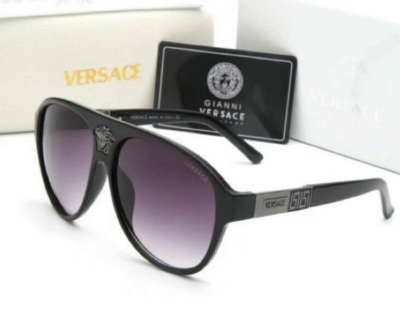 Segunda Anuncios Versace com Gafas Anuncios Y Sol Mil Mano rxWdBoeQCE