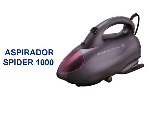 ASPIRADORA MULTIUSO - foto 1