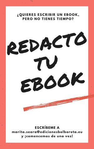 REDACTORA - EDITORA - PERIODISTA - foto 3