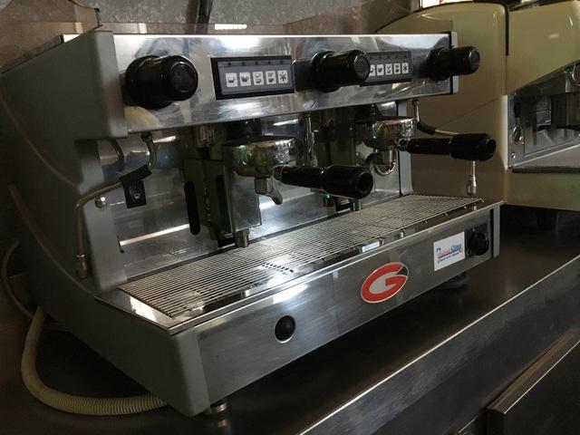 MIL ANUNCIOS.COM Maquina cafe Segunda mano y anuncios