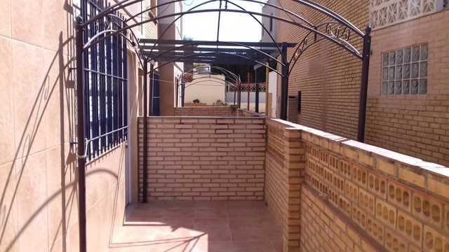 APARTAMENTOS 1ª LINEA DE PLAYA REF. :  1394 - foto 2