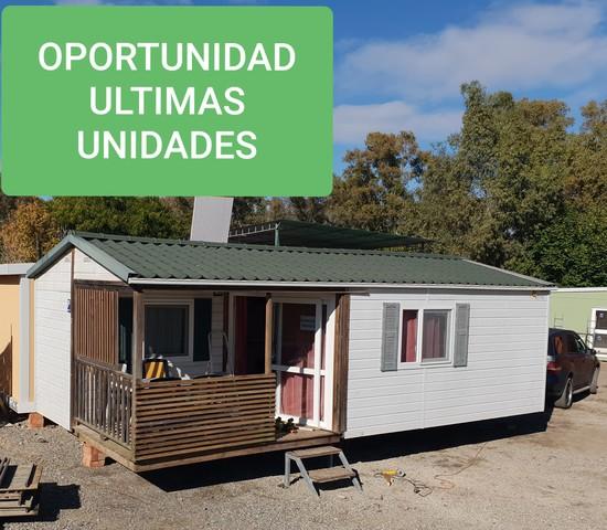 Mil Anuncios Com Algeciras Casas Prefabricadas Algeciras
