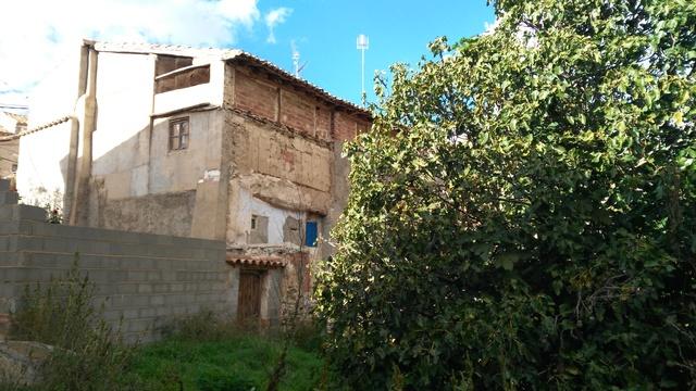 VILLALBA BAJA - CARRETERA DE ALCAÑIZ - foto 4