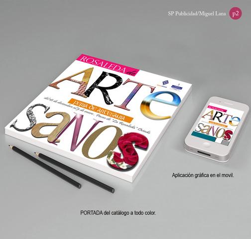 DISEÑO GRAFICO Y WEB - foto 2