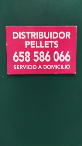 PELLETS COLOCADO ASTURIAS 4. 10 - foto 5