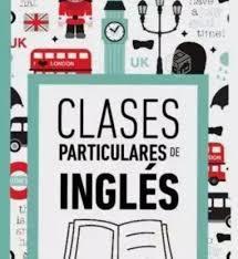 SE DAN CLASES INGLES TODOS LOS NIVELE - foto 1