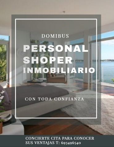 EXCLUSIVE BUYER AGENT - PERSONAL SHOPPER - foto 1