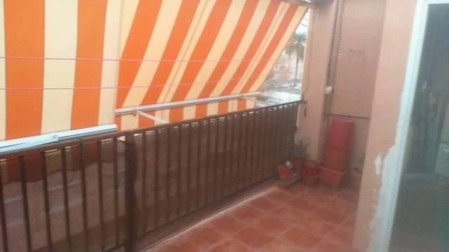 ATICO PISO ALICANTE BIEN SITUADO - foto 1