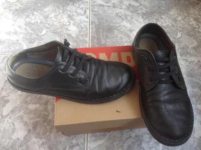MIL ANUNCIOS.COM Comprar y vender calzado botas camper