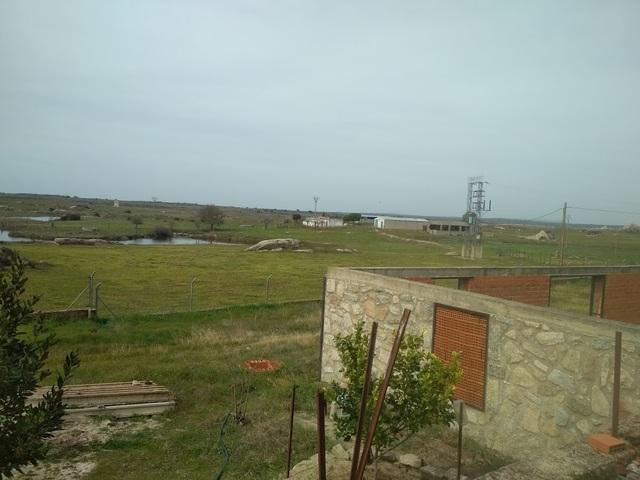 N-521 LOS ARENALES - foto 1