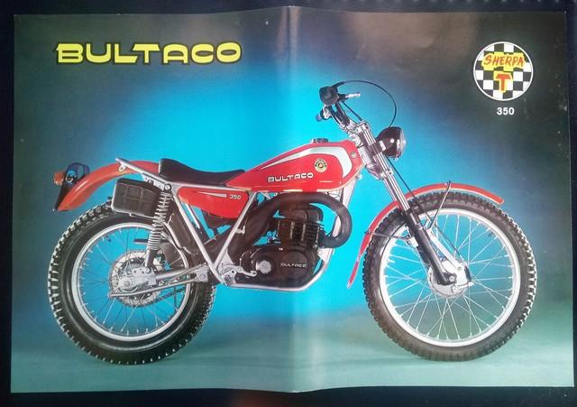 Catalogo Publicidad