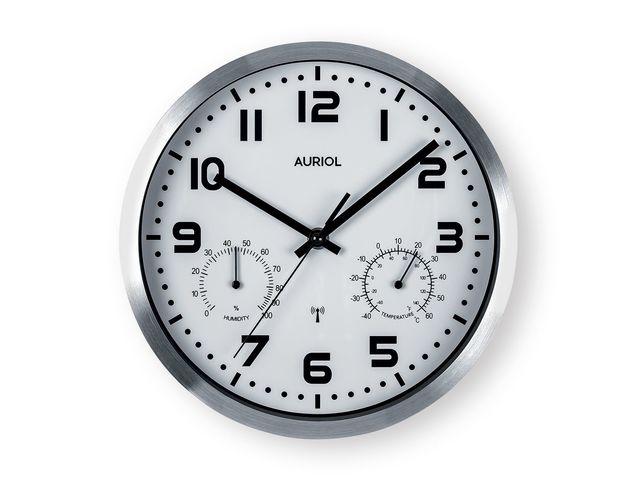 Hora HumedadTemperatura Reloj En 1 Y 3 W9HDb2IYeE