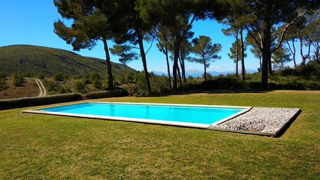 jardines con piscina MIL ANUNCIOSCOM Mantenimiento De Jardines Y Piscinas