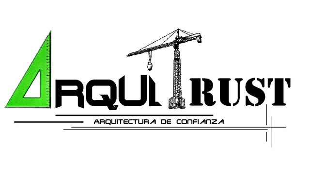 ARQUITECTO SIERRA DE GATA HURDES AMBROZ - foto 1