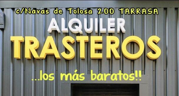 LOS MÁS BARATOS!! - foto 1