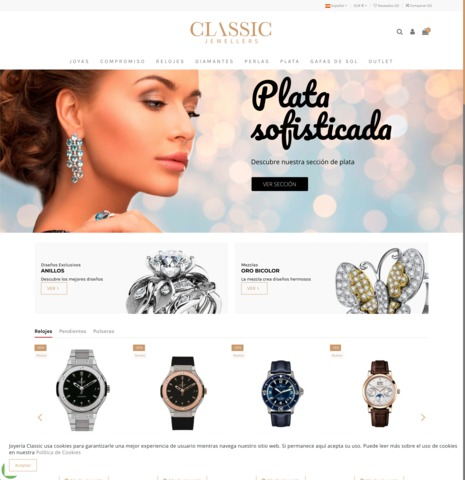 DISEÑO WEB - foto 1