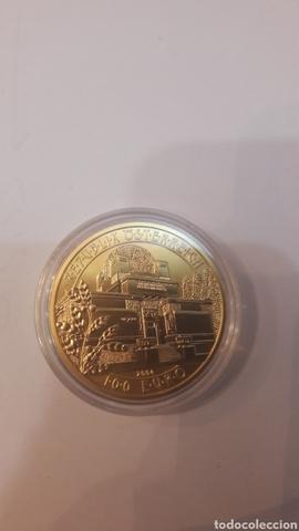 Compra Venta Monedas Euro En Oro