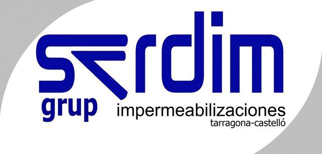 IMPERMEABILIZACION  CUBIERTAS TERRAZAS - foto 1