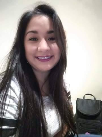 Milanuncios contactos mujeres navarra bea [PUNIQRANDLINE-(au-dating-names.txt) 25