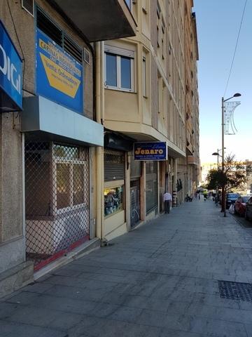 Mil Anuncios Com Calvario Alquiler De Oficinas Calvario En Vigo