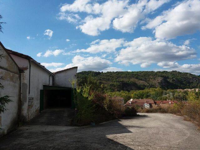 ESTELLA/LIZARRA - CALLE ZALATAMBOR 8 - foto 5
