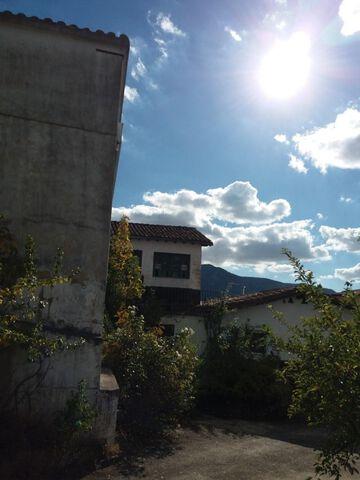 ESTELLA/LIZARRA - CALLE ZALATAMBOR 8 - foto 6