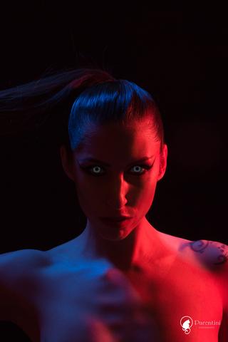 ALICANTE BOOK Y SESIONES FOTOGRAFICA - foto 2