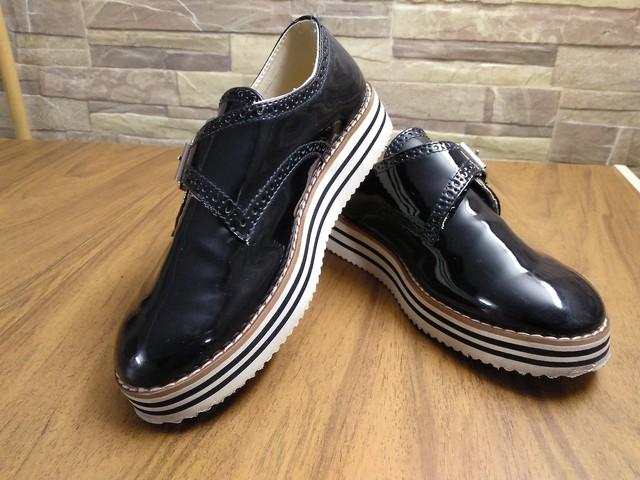disfruta del mejor precio vendible comprar original MIL ANUNCIOS.COM - Zapatos niña zara Segunda mano y anuncios ...
