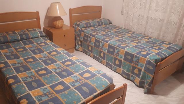 VENTA PISO EN LES CASES D ALCANAR - foto 1