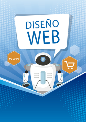 DISEÑO WEB PROFESIONAL - foto 3