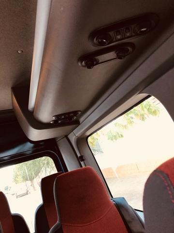 RENAULT BUS - 2. 5 DCI MASTER - foto 9