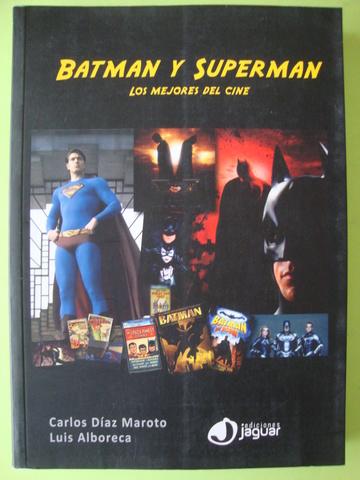 Mil Anuncioscom Batman Serie Animada Segunda Mano Y