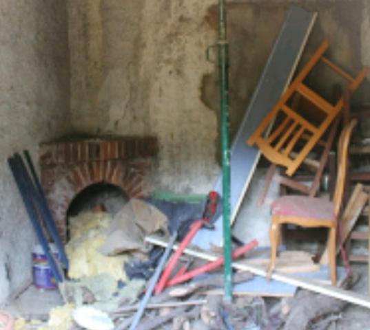 SE HACE LIMPIEZA DE TODO TIPO - foto 1