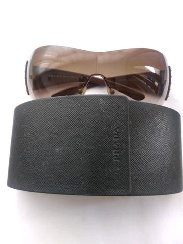 Sol Sol Originales Sol Prada Gafas Gafas Prada De Prada De De Gafas Originales 8wmvNn0