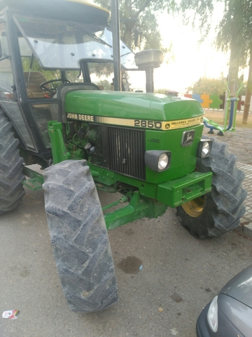 Mil Anuncios Com 2850 Venta De Tractores Agrícolas Usados Y De Ocasión 2850 En Jaén Tractores De Segunda Mano De Todas Las Marcas John Deere Case Fendt