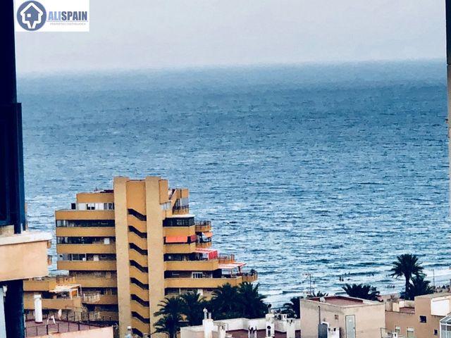 OCASIÓN URBANIZACIÓN - VISTAS AL MAR - foto 1