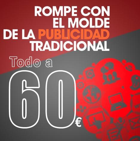TODO A 60 - foto 1