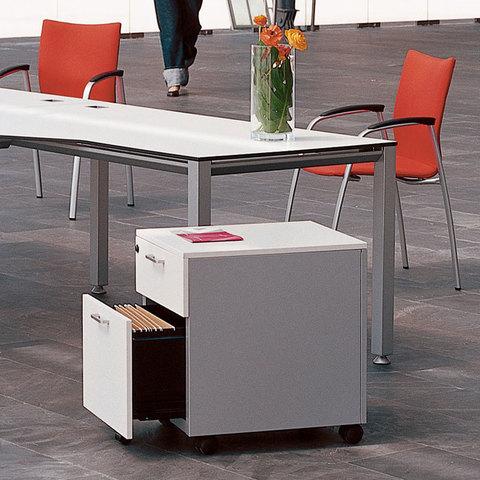 Mobiliario De Oficina Castellon.Mil Anuncios Com Mobiliario Oficina Comercio Castellon