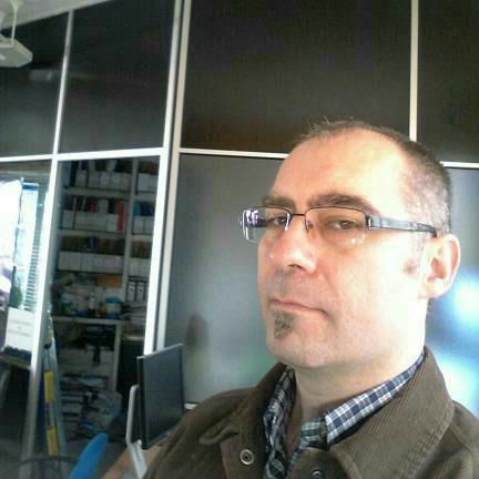 BUSCO EMPLEO DE COMERCIAL CONCESIONARIO - foto 1