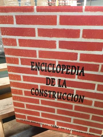 ESCUELA DE CONSTRUCCIÓN - foto 1