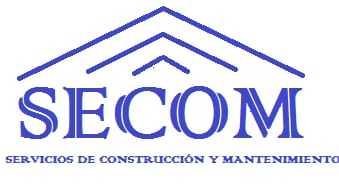 CONSTRUCCIONES Y REFORMAS INTEGRALES - foto 1